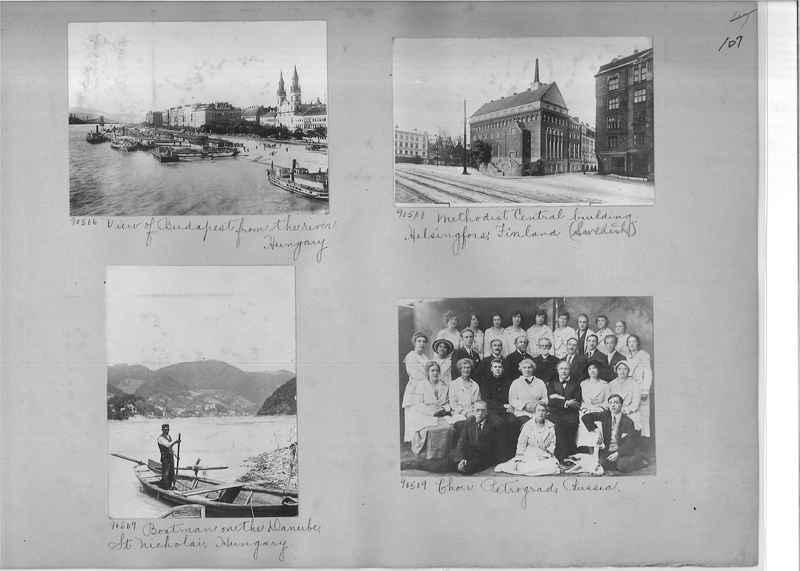 Mission Photograph Album - Europe #08 Page_0107