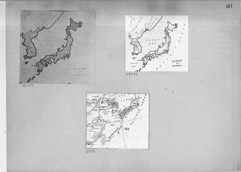 Mission Photograph Album - Maps #01 Page_0121