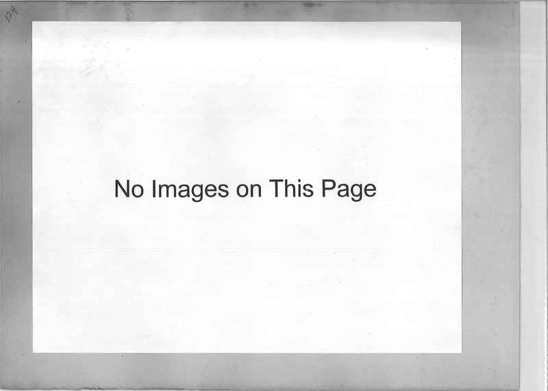 Mission Photograph Album - Mexico #04 page 0124