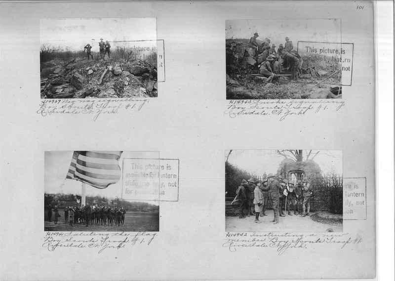 Mission Photograph Album - Rural #04 Page_0101