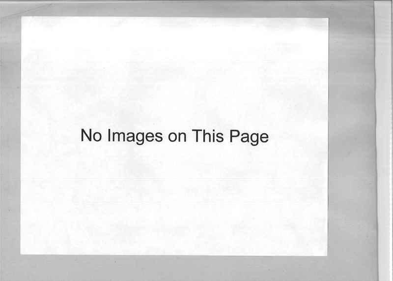 Mission Photograph Album - Japan and Korea #01 Page 0018