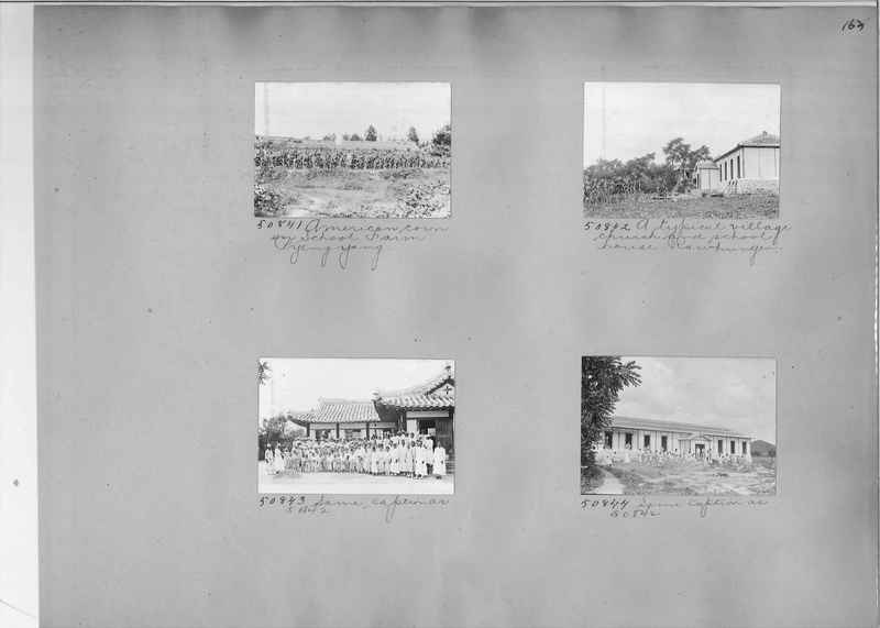 Mission Photograph Album - Korea #3 page 0163.jpg