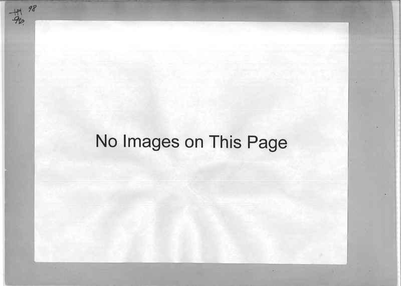 Mission Photograph Album - Miscellaneous - O.P. #01 Page_0098