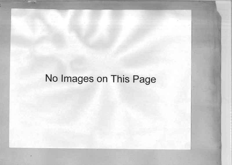 Mission Photograph Album - Japan and Korea #01 Page 0234