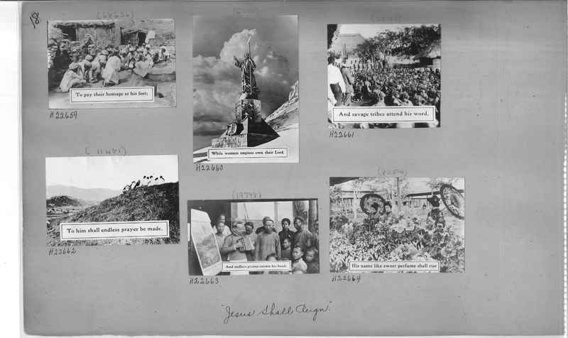 Mission Photograph Album - Hymns #1 page 0018.jpg