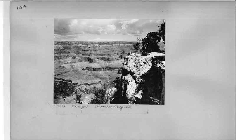 Mission Photograph Album - America #2 page 0164