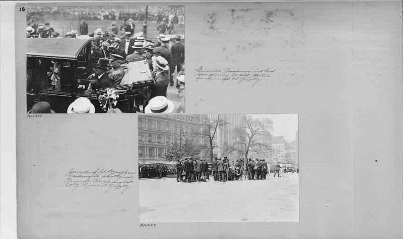 Mission Photograph Album - Cities #8 page 0018