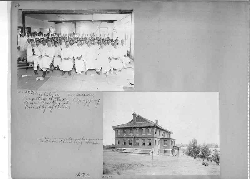 Mission Photograph Album - Korea #3 page 0116.jpg