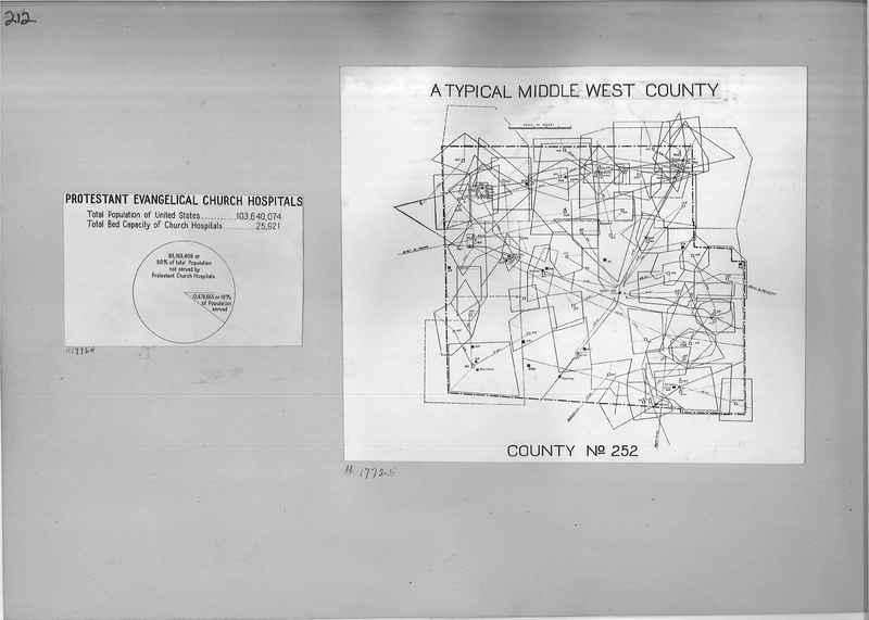 maps-charts-01_0212.jpg