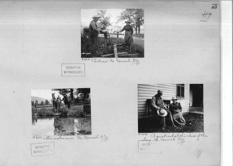 Mission Photograph Album - Rural #02 Page_0123