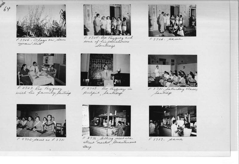Mission Photograph Album - Cuba #01 Page_0064