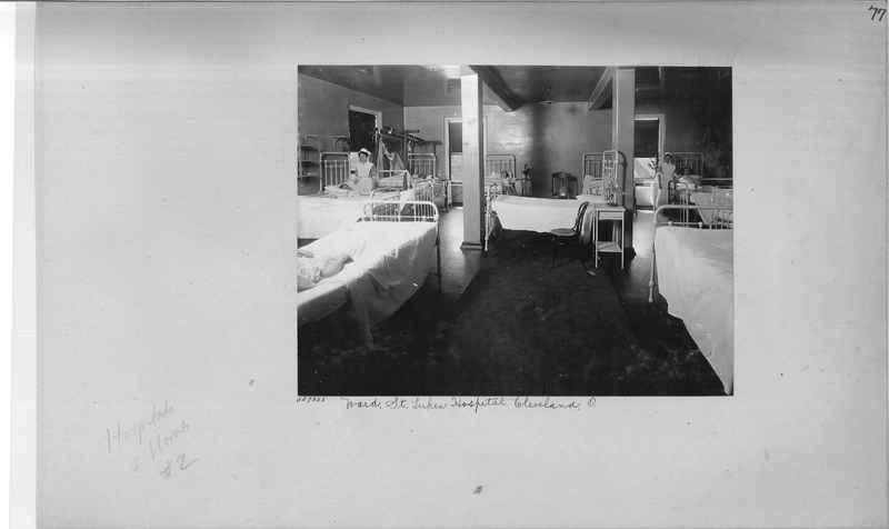 hospitals-homes-02_0077.jpg