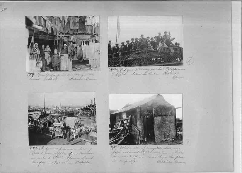 Mission Photograph Album - Europe #06 Page_0230