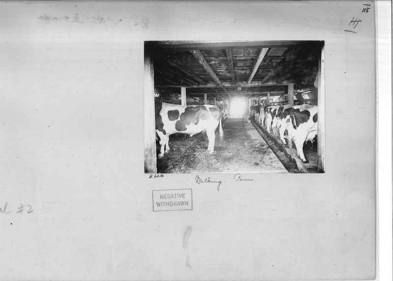 Mission Photograph Album - Rural #02 Page_0115