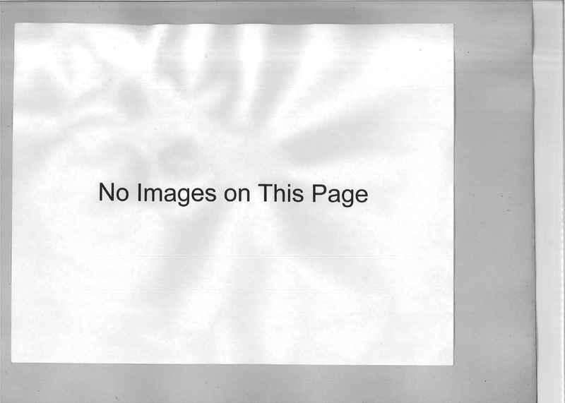 Mission Photograph Album - Japan and Korea #01 Page 0246