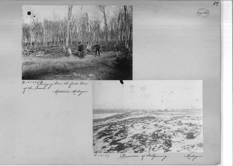 Mission Photograph Album - Rural #03 Page_0057