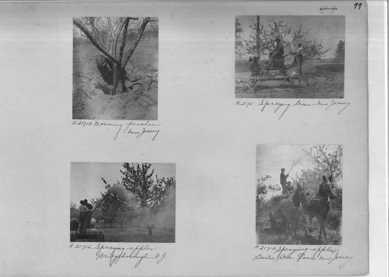 Mission Photograph Album - Rural #05 Page_0097