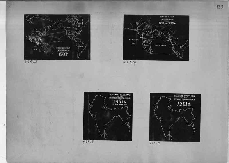 Mission Photograph Album - Maps #01 Page_0123