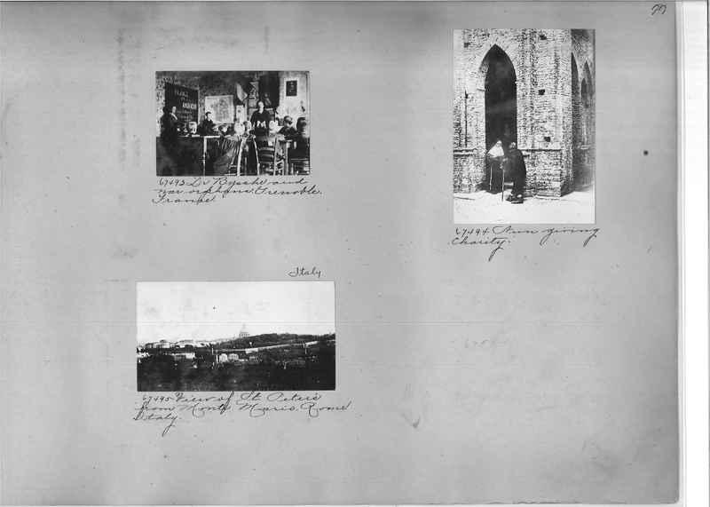 Mission Photograph Album - Europe #06 Page_0077
