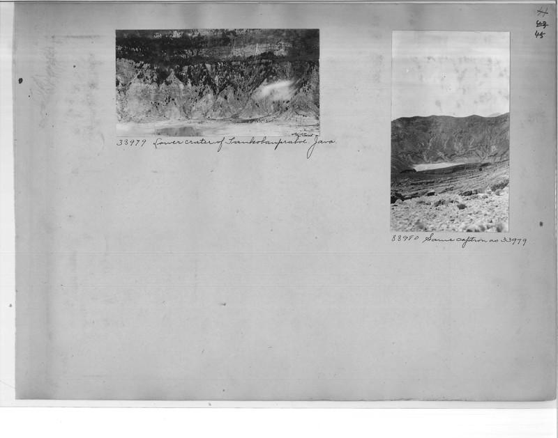 Mission Photograph Album - Malaysia #2 page 0045