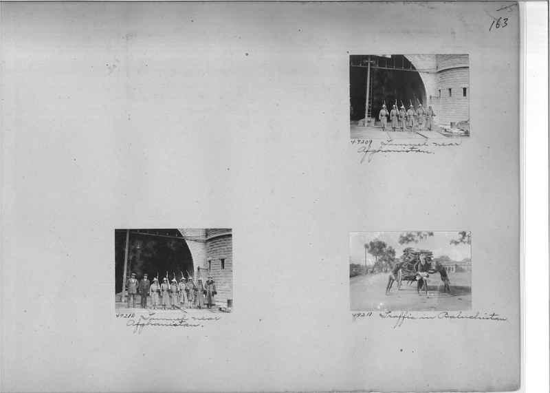 Mission Photograph Album - India #07 Page_0163