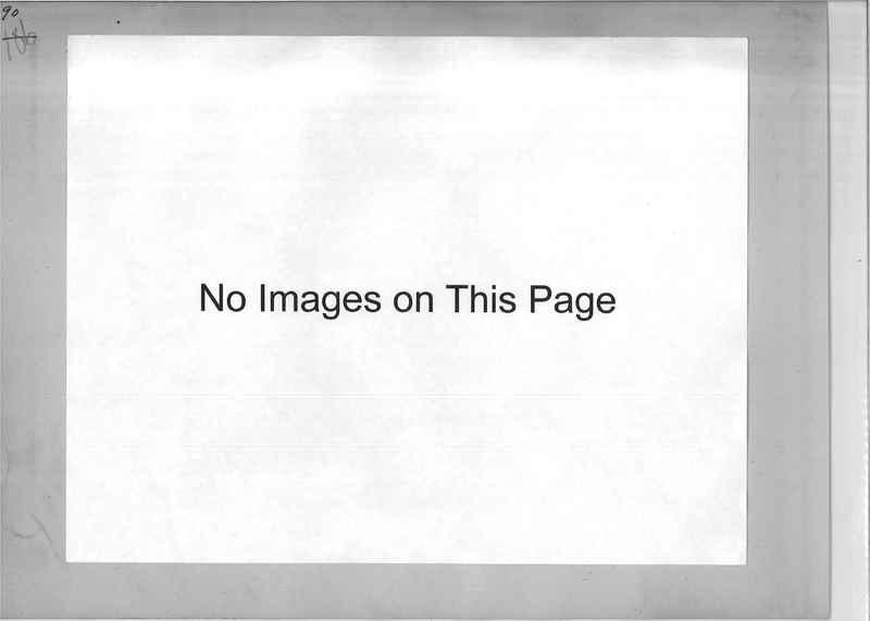 Mission Photograph Album - Japan #04 Page 0190