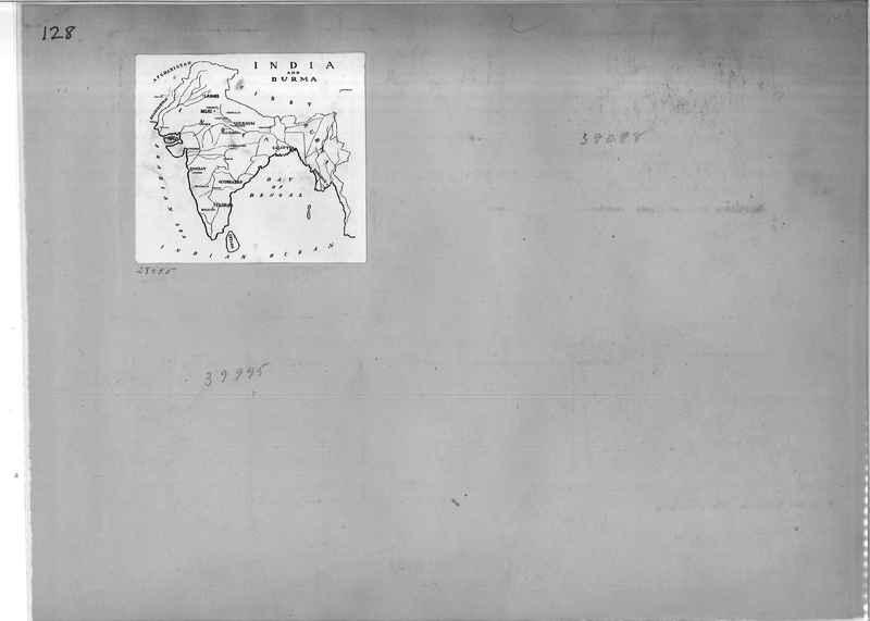 Mission Photograph Album - Maps #01 Page_0128