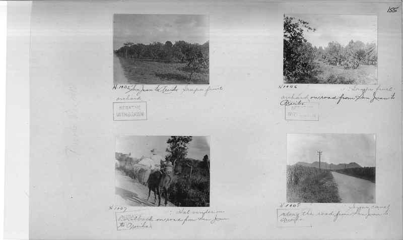 Mission Photograph Album - Puerto Rico #2 page 0155