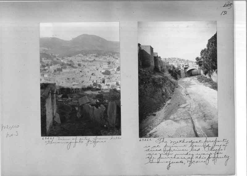 Mission Photograph Album - Mexico #03 Page_0131