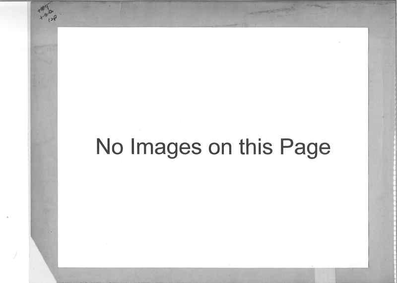 Mission Photograph Album - South America O.P. #1 page 0128