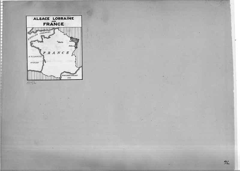 Mission Photograph Album - Maps #01 Page_0076