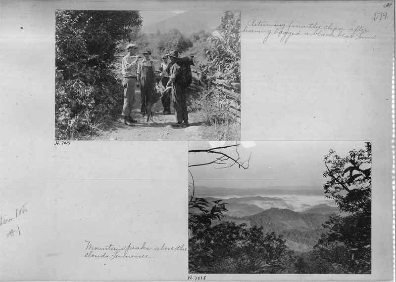 Mission Photograph Album - Southern-Mountains #01 Page_0179
