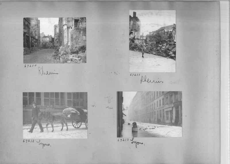 Mission Photograph Album - Europe #06 Page_0076