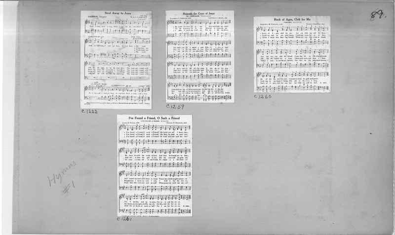 Mission Photograph Album - Hymns #1 page 0089.jpg
