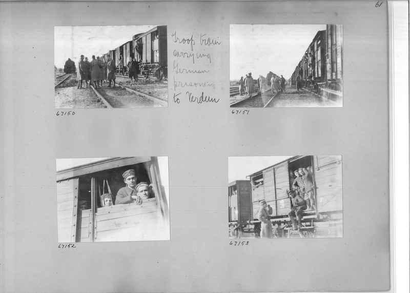 Mission Photograph Album - Europe #06 Page_0061