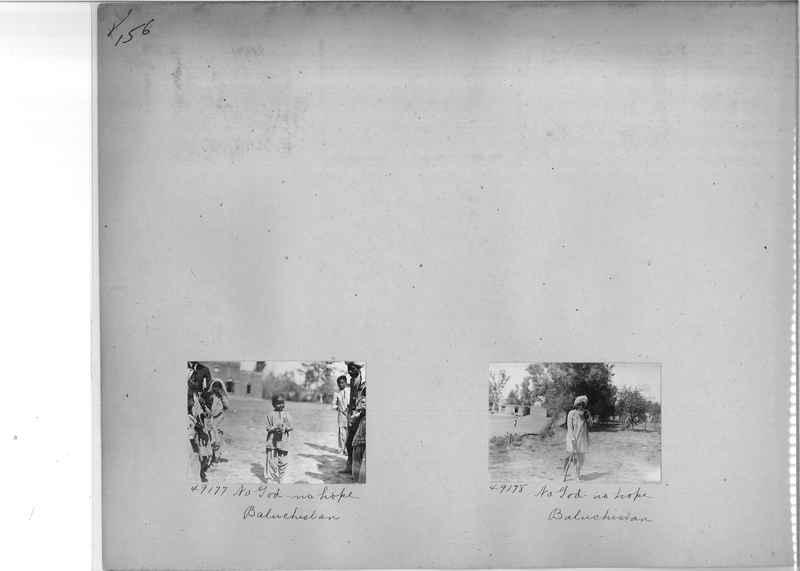Mission Photograph Album - India #07 Page_0156