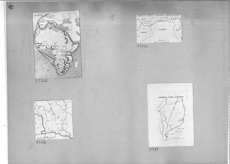 Mission Photograph Album - Maps #01 Page_0090