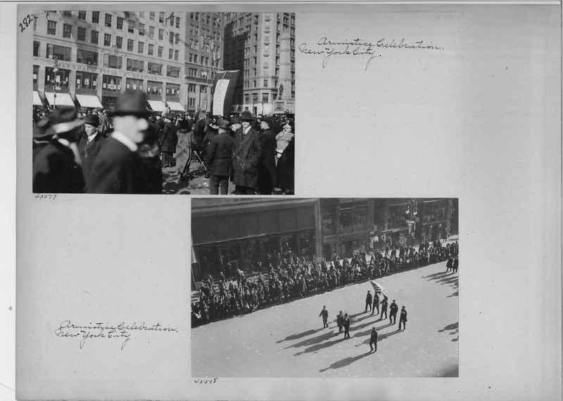 Mission Photograph Album - America #3 page 0282