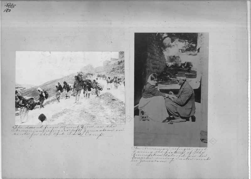 Mission Photograph Album - Miscellaneous - O.P. #01 Page_0180