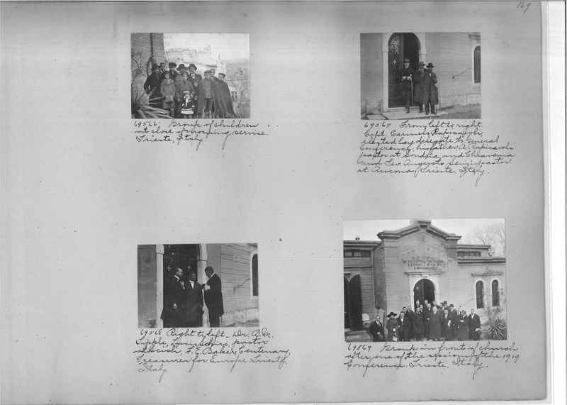 Mission Photograph Album - Europe #06 Page_0169