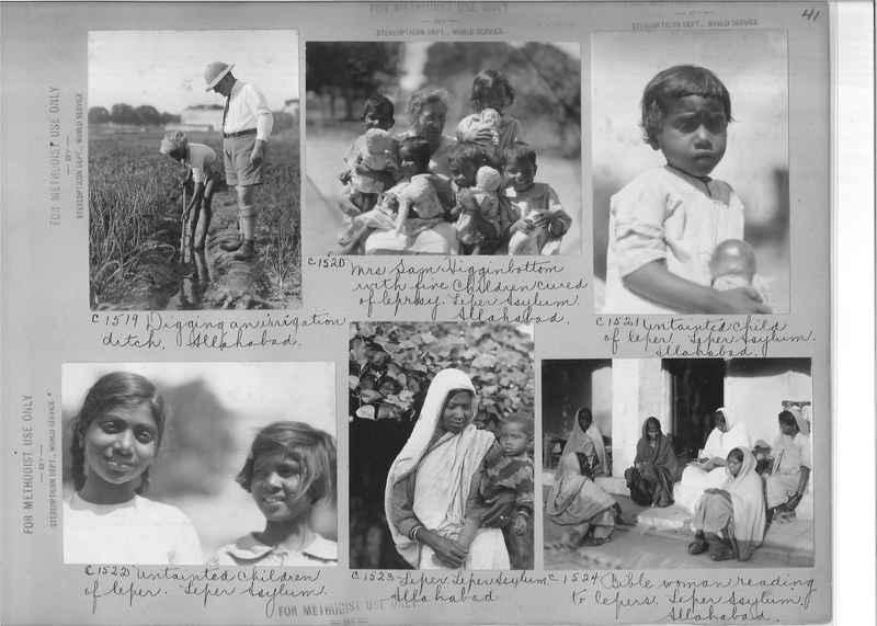 india-12_0041.jpg