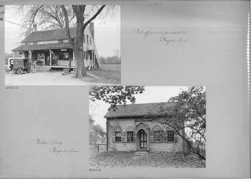 Mission Photograph Album - Rural #04 Page_0236
