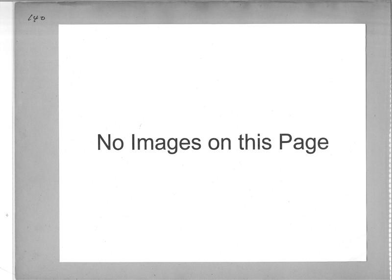Mission Photograph Album - China #19 page 0140