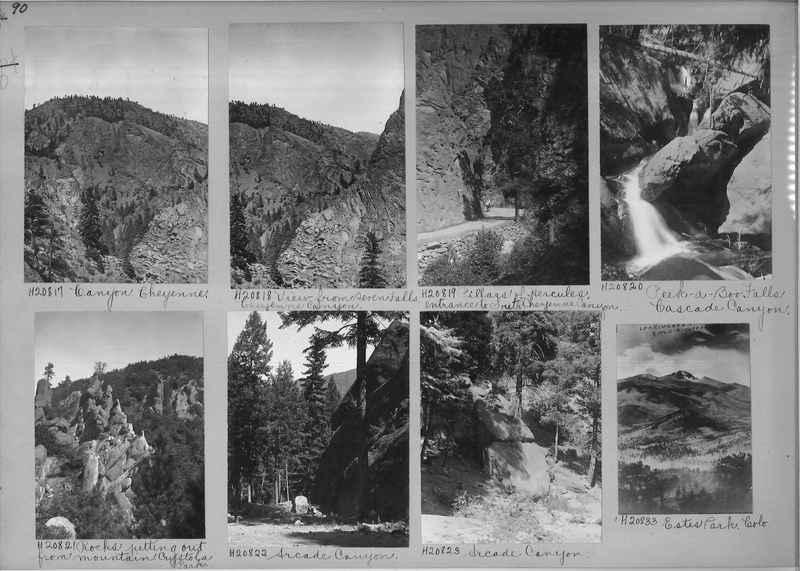 Mission Photograph Album - Rural #05 Page_0090