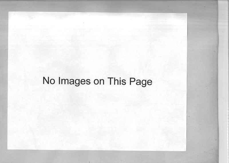 Mission Photograph Album - Japan and Korea #01 Page 0156