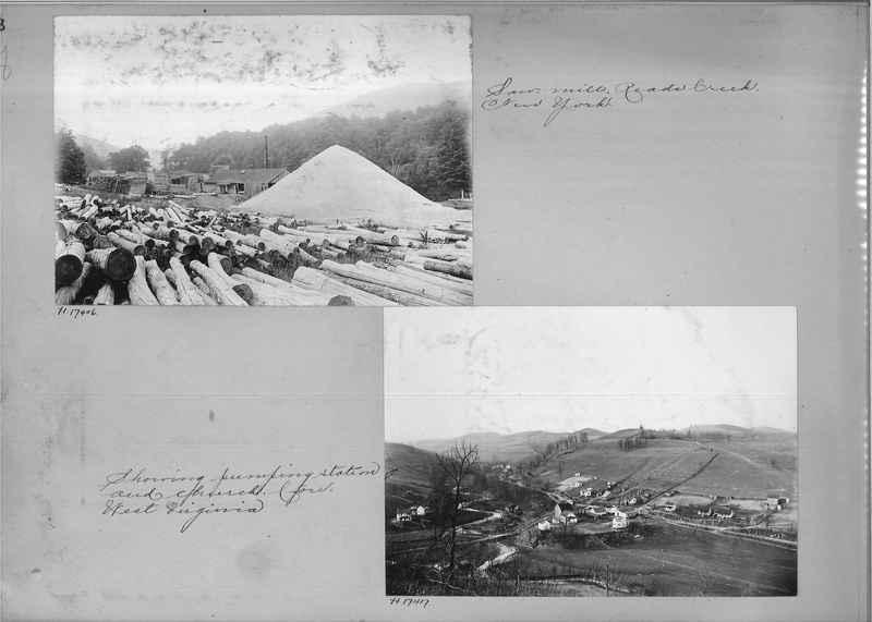 Mission Photograph Album - Rural #05 Page_0008
