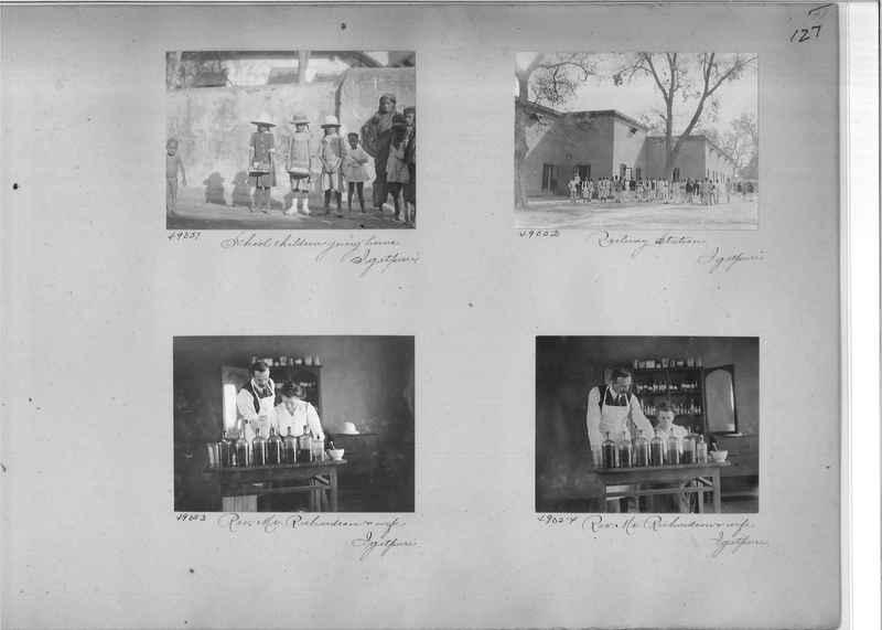 Mission Photograph Album - India #07 Page_0127
