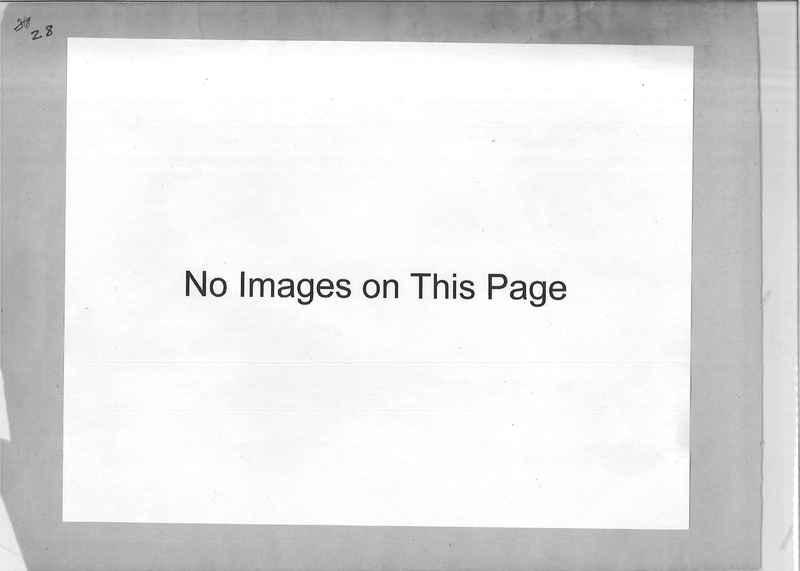 Mission Photograph Album - Mexico - O.P. #01 Page 0028