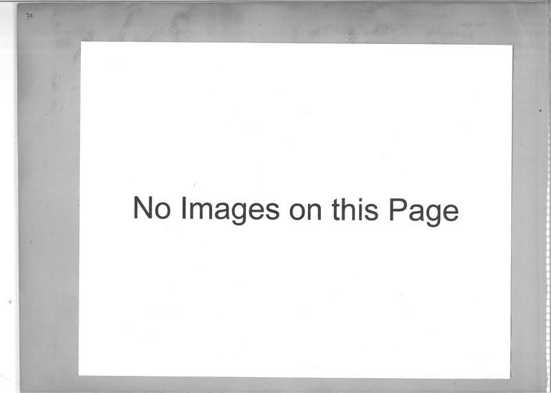 Mission Photograph Album - China #15 page 0030