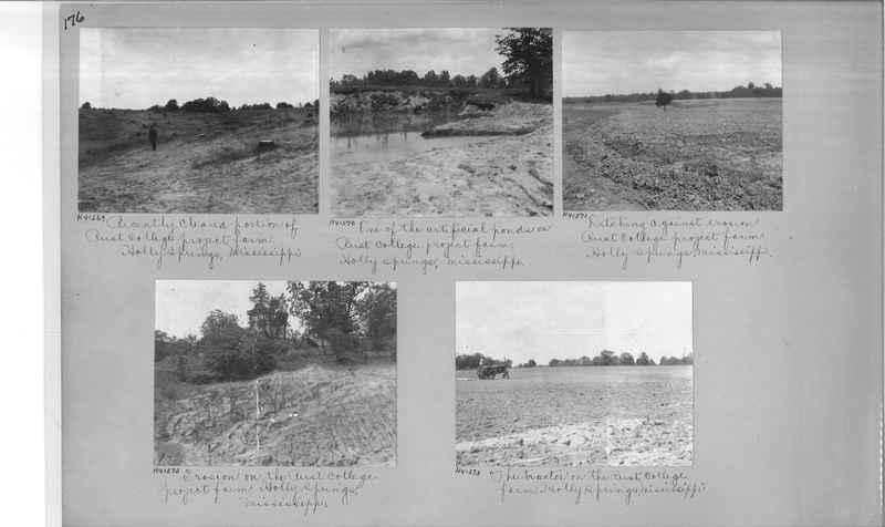 Mission Photograph Album - Negro #6 page 0176